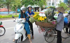 hanoi motorbike tour 2