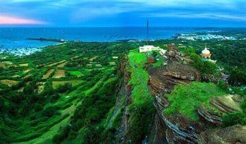 vietnam island 9