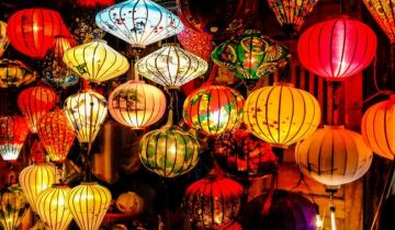 Things To Do in Hoi An 2