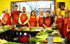 hanoi street food 9
