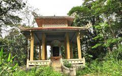 hue historical tour