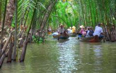mekong delta tours 11