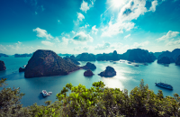 halong bay tours 3