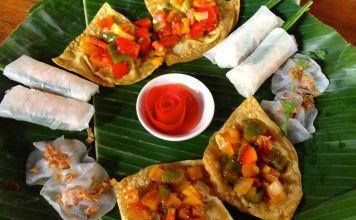 vietnam food tours 3