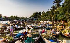 mekong delta tours 41