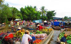 mekong delta tours 39