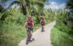 mekong delta tours 19