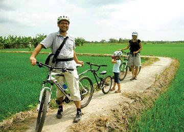 tour in hanoi
