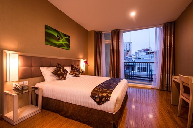 3 star hotels in ho chi minh 5