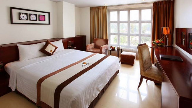 3 star hotels in ho chi minh 6