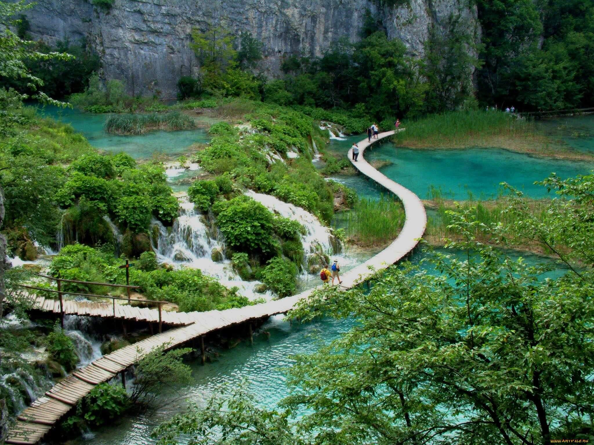 bach ma national park tour 2