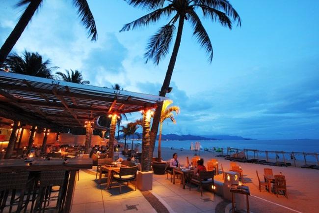 Beaches in Vietnam 14