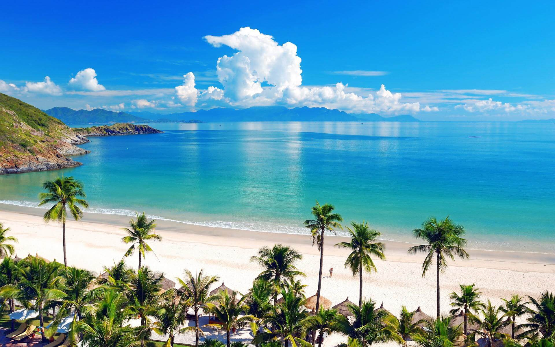 best time to visit southern vietnam 3