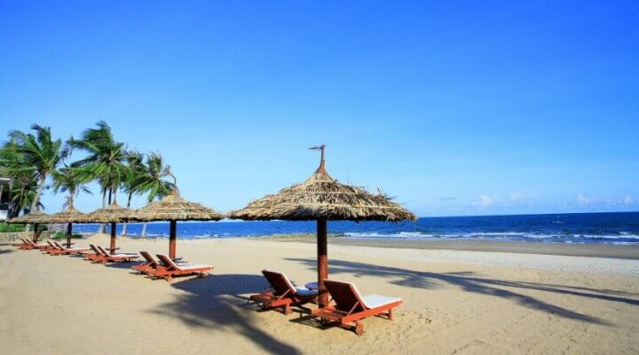 best time to visit southern vietnam 4