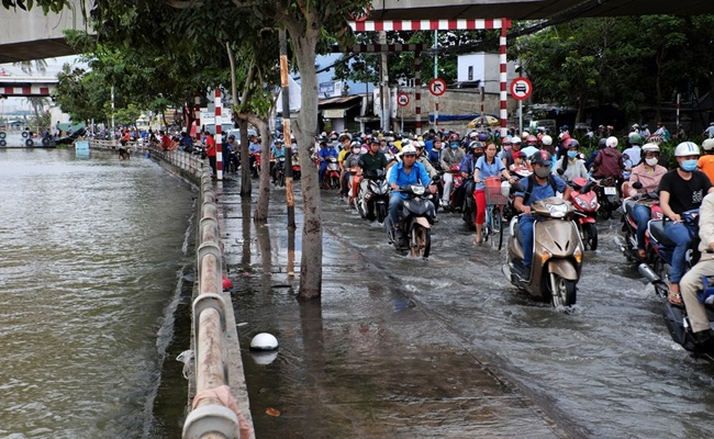 best time to visit ho chi minh city 10