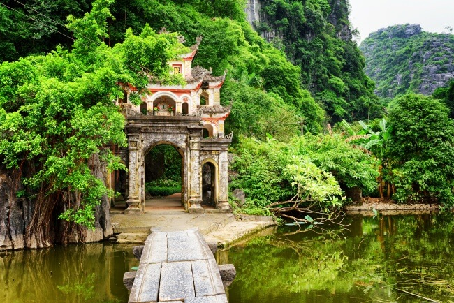 things to do in ninh binh 4