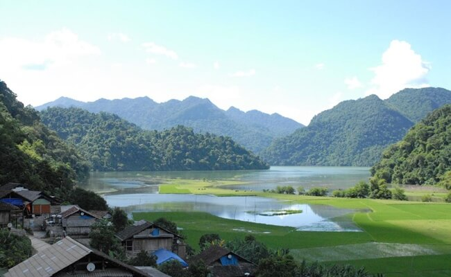 cycling tours in vietnam 4
