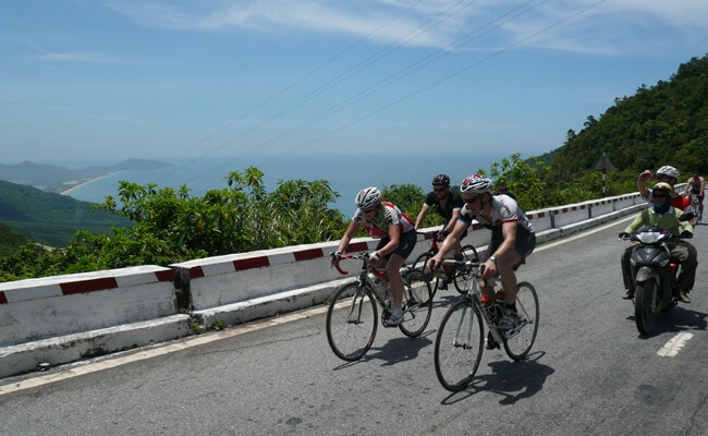 cycling tours in vietnam 7