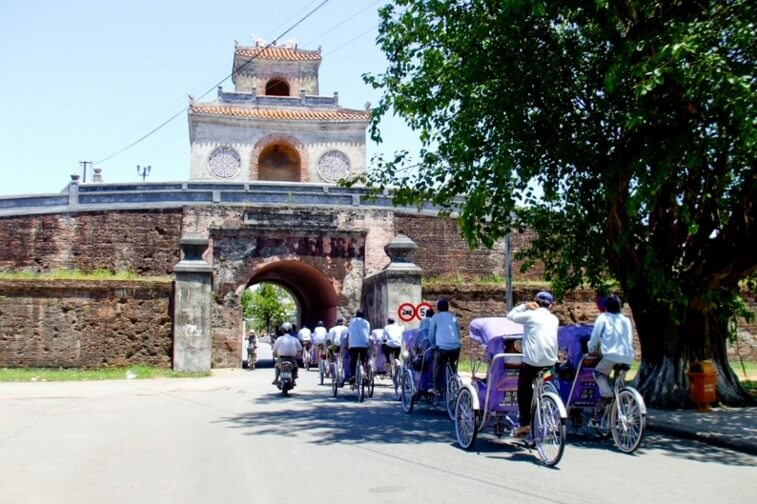 hue cyclo tour 2