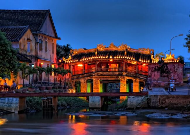Things To Do in Hoi An 1