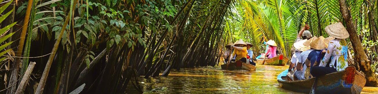 Mekong-delta-tours