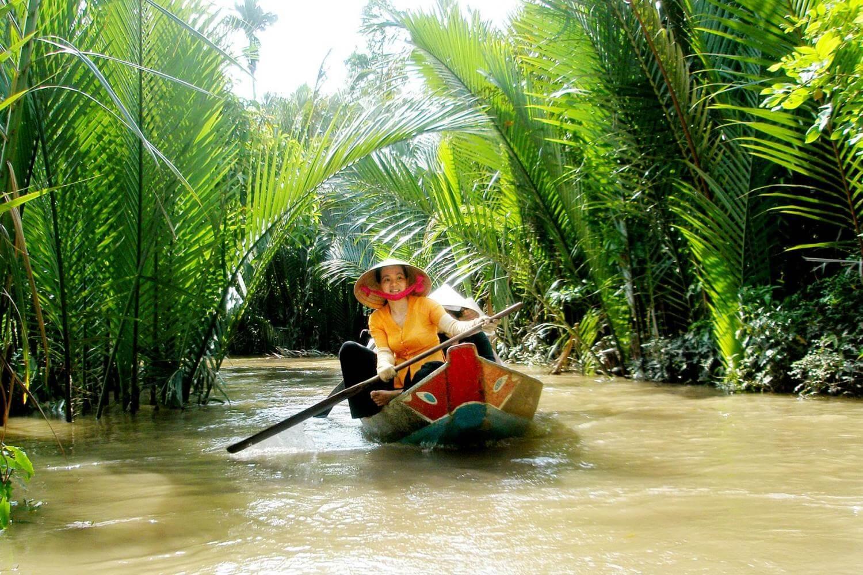 mekong delta tours 32