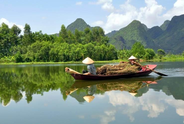 mekong delta tours 35