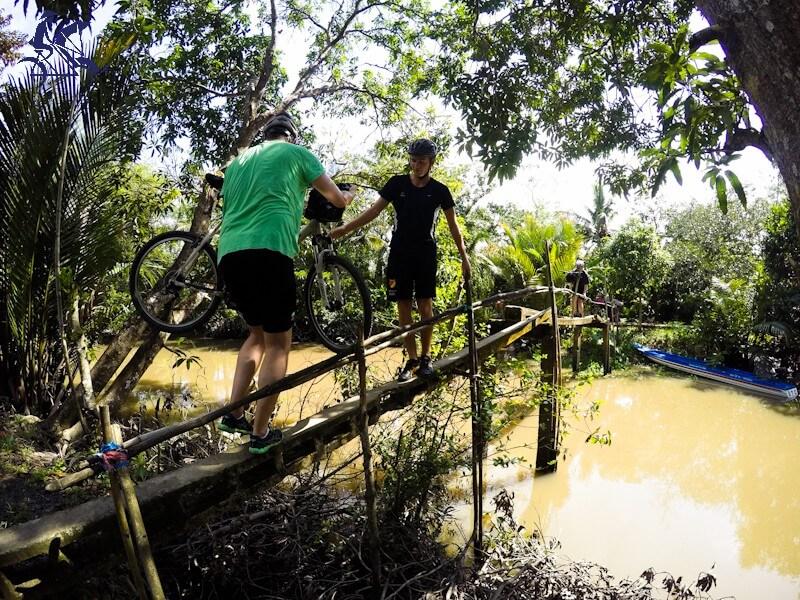 mekong delta tours 18
