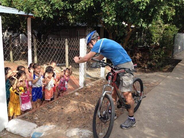 mekong delta tours 17