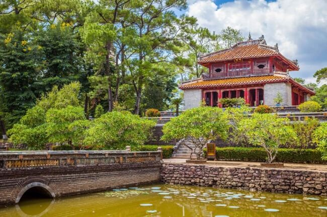 top things to do in hue 3