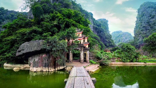 Best Places to Visit in Ninh Binh 12