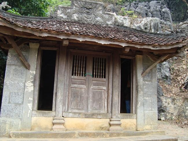 Ninh Binh 1