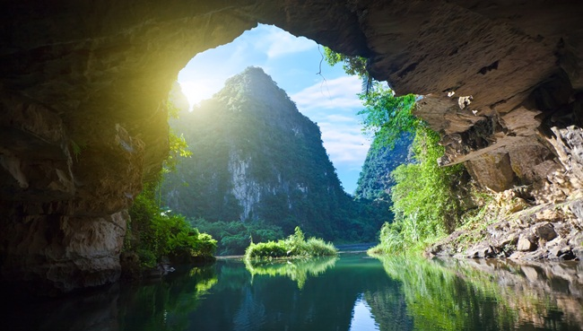 Best Places to Visit in Ninh Binh 14