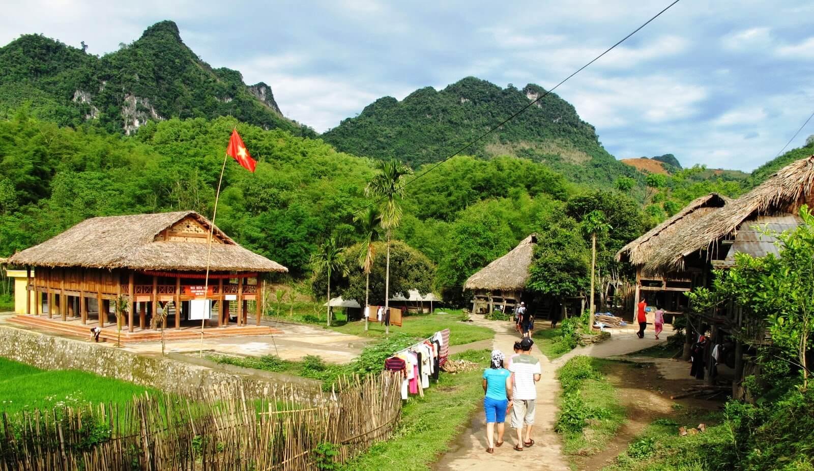 pu luong tours  36