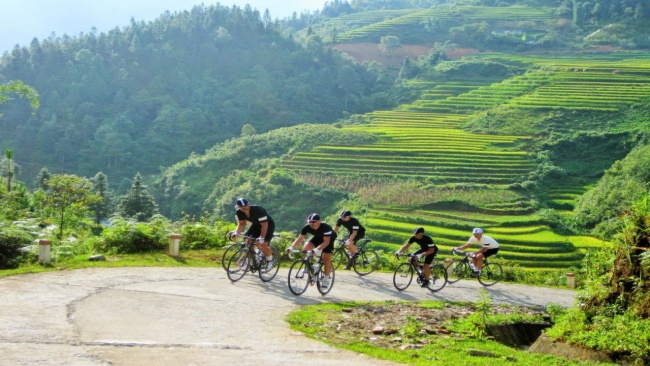 Things To Do in Sapa 4