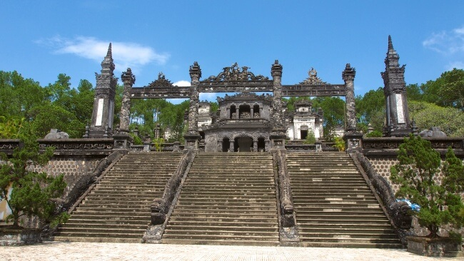 top things to do in hue 4