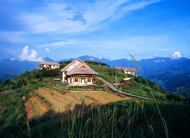 Top 6 Best Homestays & Ecolodges in Sapa 17