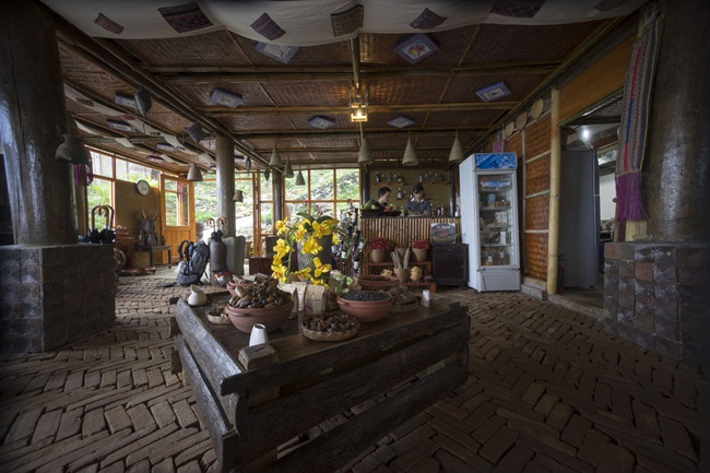Top 6 Best Homestays & Ecolodges in Sapa 4