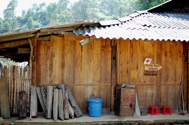 Top 6 Best Homestays & Ecolodges in Sapa 10