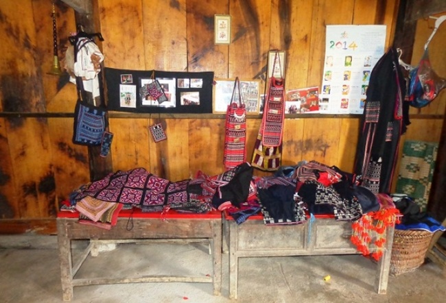 Top 6 Best Homestays & Ecolodges in Sapa 9