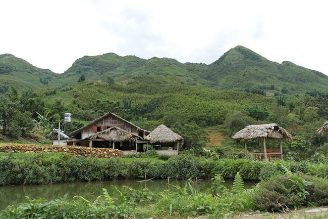 Top 6 Best Homestays & Ecolodges in Sapa 14