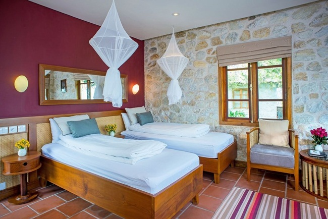 Top 6 Best Homestays & Ecolodges in Sapa 15