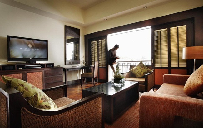 Best Luxury Hotels in Hanoi 17