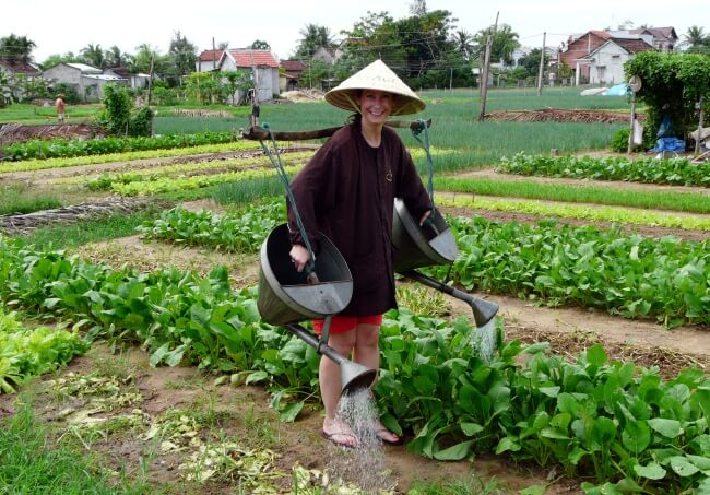 Things To Do in Hoi An 5