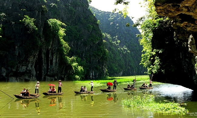 things to do in ninh binh 3