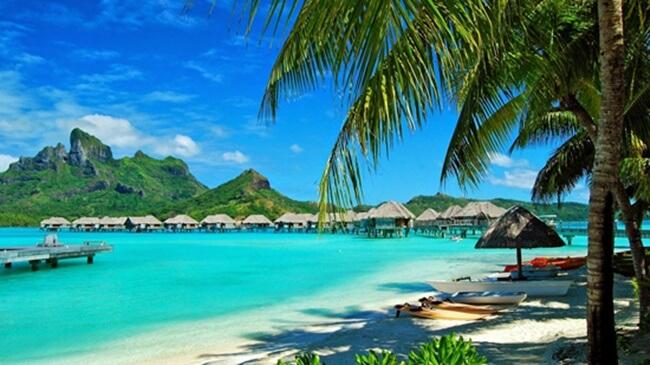islands in vietnam 2