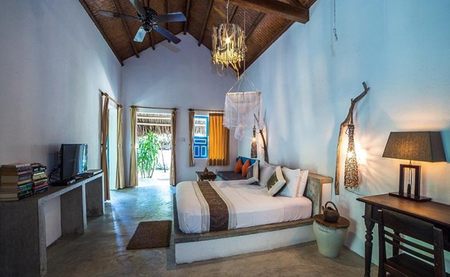 where to stay in hoi an an bang beach hideway 2