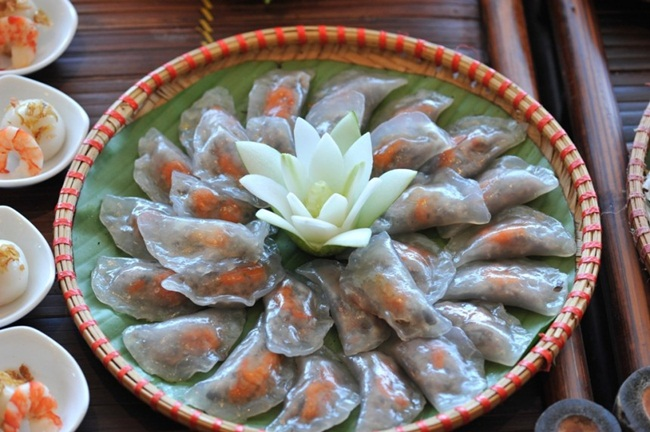 must-try Hoi An street foods 16