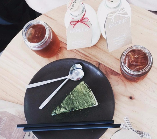 best cafes in Ho Chi Minh City 6
