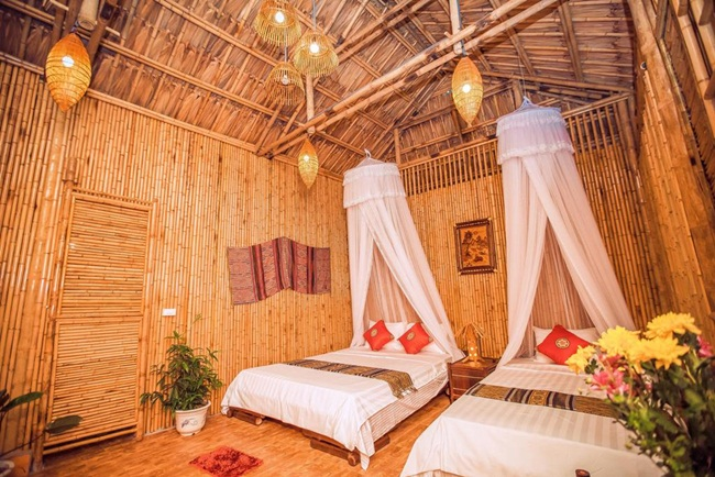 Best Hotels & Resorts in Ninh Binh 7